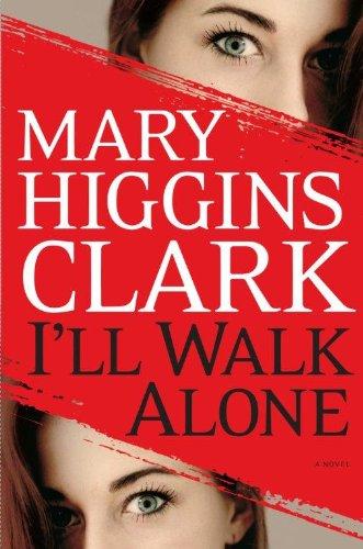 9781594135170: Ill Walk Alone (Basic)