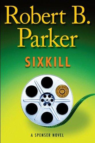 9781594135200: Sixkill (A Spenser Novel)