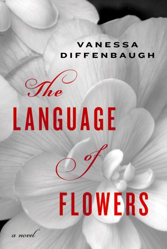 9781594135774: The Language of Flowers