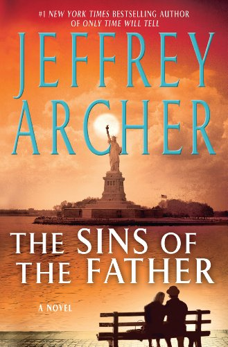 9781594136177: The Sins Of The Father (The Clifton Chronicles)