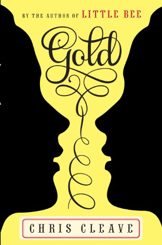9781594136399: Gold (Thorndike Press Large Print Basic)