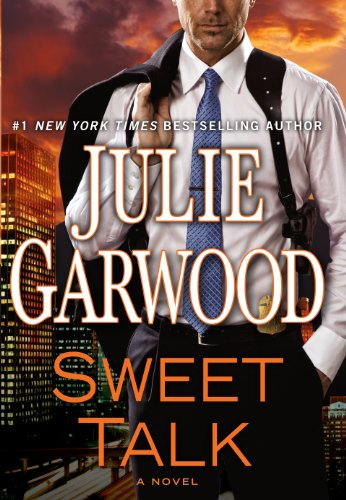 9781594136405: Sweet Talk (Thorndike Core)
