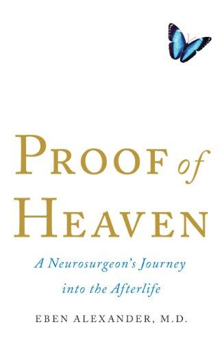 9781594136467: Proof Of Heaven