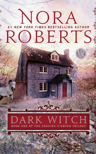9781594136771: Dark Witch (The Cousins O'Dwyer Trilogy)