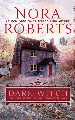 9781594136771: Dark Witch (Cousins O'Dwyer Trilogy)