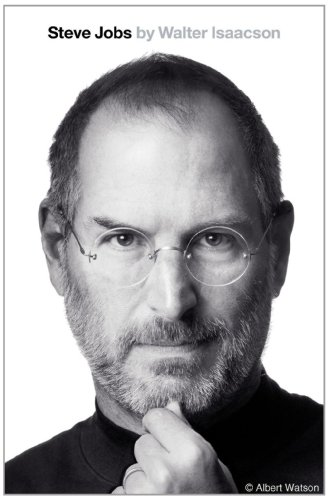 9781594136795: Steve Jobs