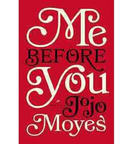9781594137396: Me Before You