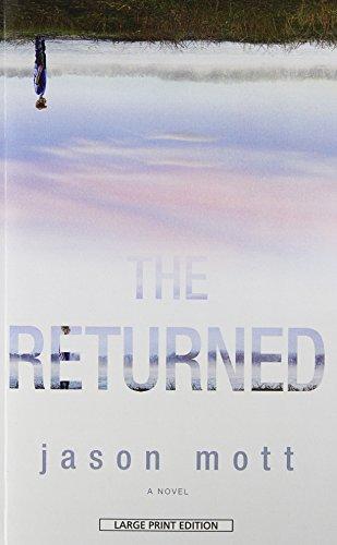 9781594137419: The Returned