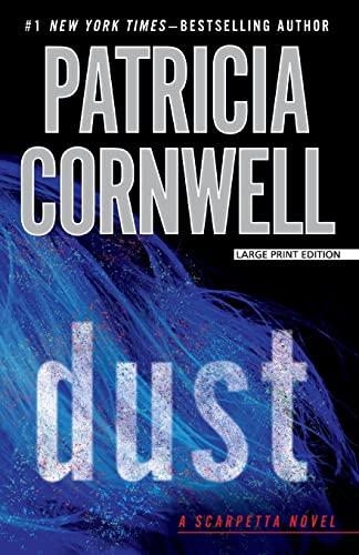 9781594137631: Dust