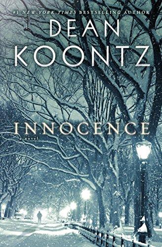 9781594137662: Innocence (Thorndike Press Large Print Corer)