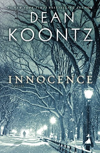 9781594137662: Innocence (Thorndike Press Large Print Corer)