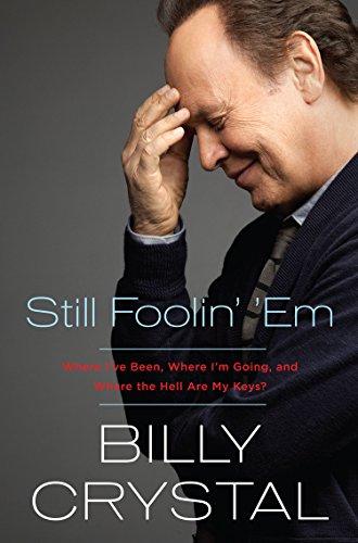9781594137785: Still Foolin Em (Thorndike Press Large Print Biography)