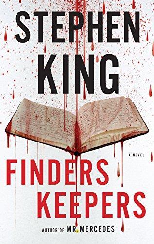 9781594138522: Finders Keepers (Thorndike Press Large Print Core)