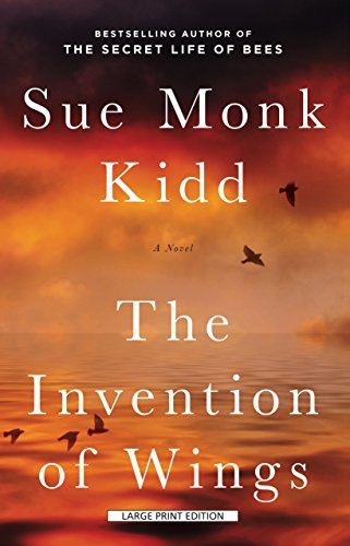 9781594138867: The Invention of Wings