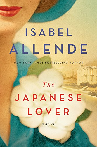 9781594138973: The Japanese Lover (Thorndike Press Large Print Basic)