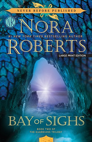 9781594139413: Bay of Sighs (The Guardians Trilogy)