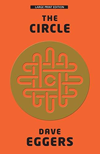 9781594139611: The Circle