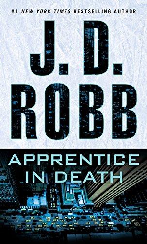 9781594139895: APPRENTICE IN DEATH -LP