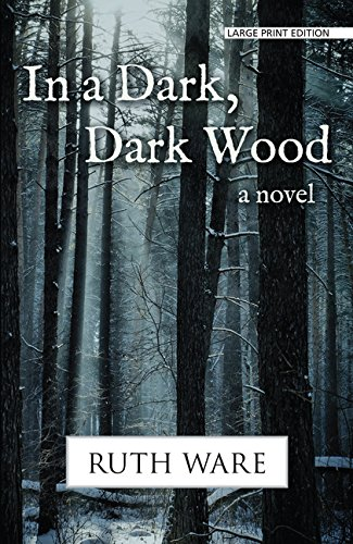9781594139918: In a Dark, Dark Wood