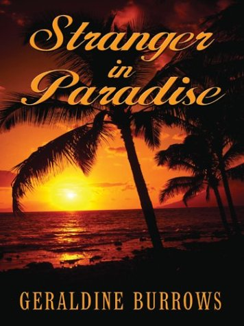 9781594140259: Five Star Expressions - Stranger In Paradise