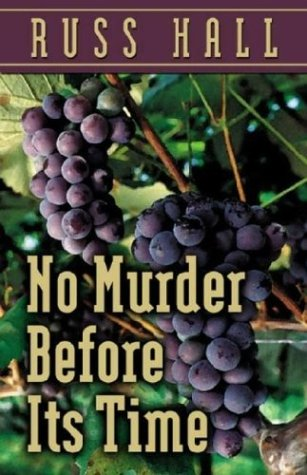 9781594140280: Five Star First Edition Mystery - No Murder Before Its Time (Esbeth Walters Mysteries)