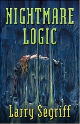 9781594140372: Five Star Science Fiction/Fantasy - Nightmare Logic