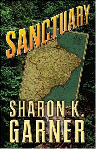 9781594140976: Sanctuary