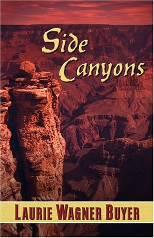 9781594141157: Side Canyons