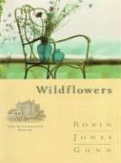 9781594141706: Wildflowers (Glenbrooke, Book 8)