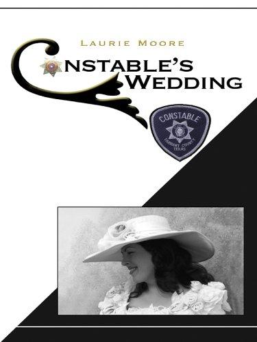 9781594142499: Constable's Wedding