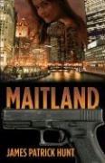 9781594142727: Maitland (Evan Maitland)