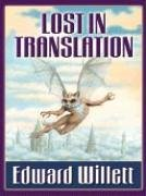 Five Star Science Fiction/Fantasy - Lost In Translation