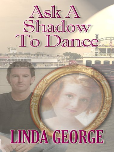 Five Star Expressions - Ask A Shadow To Dance: Linda George