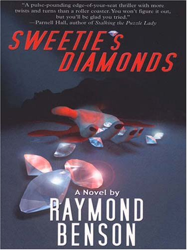 9781594144554: Sweetie's Diamonds