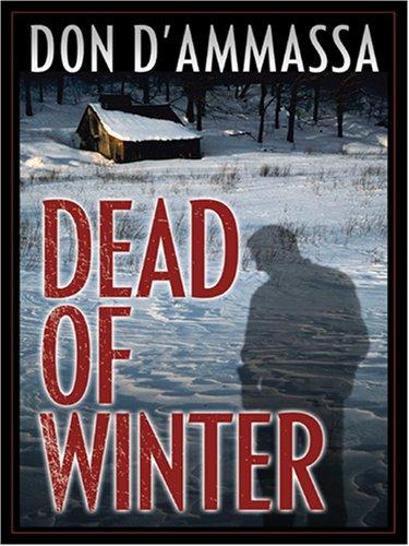 Dead of Winter: D'Ammassa, Don