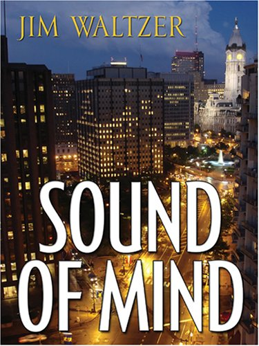 9781594145339: Sound of Mind (Five Star First Edition Mystery) (Five Star Mystery Series)