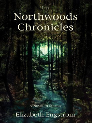 Northwood Chronicles: Engstrom, Elizabeth