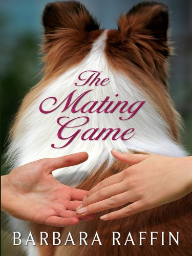 The Mating Game (Five Star Expressions): Raffin, Barbara