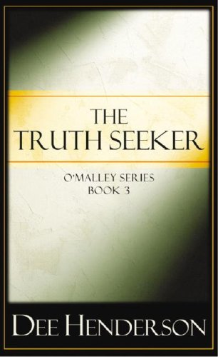 9781594150326: The Truth Seeker (The O'Malley Series #3)