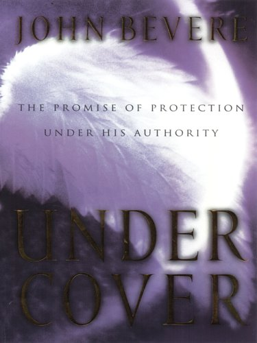 The promise of protection under his authority essay coursework help the promise of protection under his authority essay download ebooks under cover the promise fandeluxe Gallery