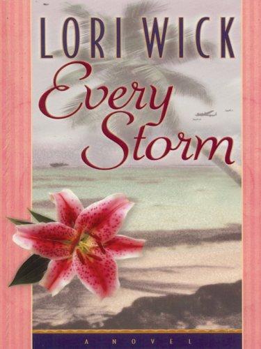 9781594150555: Every Storm (Contemporary Romance)