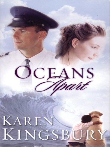 9781594150739: Oceans Apart (Christian Softcover Originals)