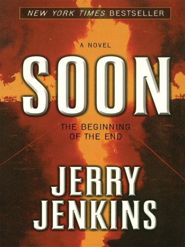 9781594150906: Soon: The Beginning of the End (Walker Large Print Books)