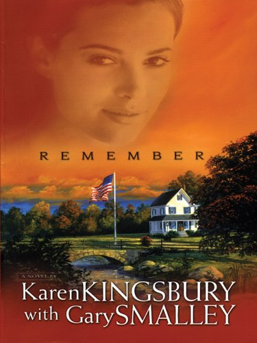 9781594150913: Remember (Redemption Series-Baxter 1, Book 2)