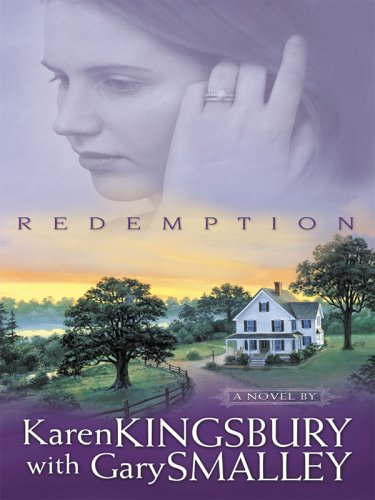 9781594150920: Redemption (Redemption Series-Baxter 1, Book 1)
