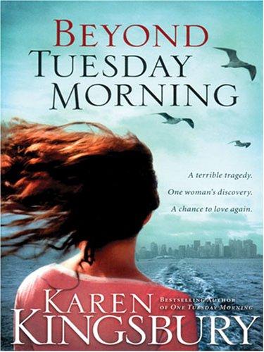 9781594150968: Beyond Tuesday Morning (September 11 Series #2)