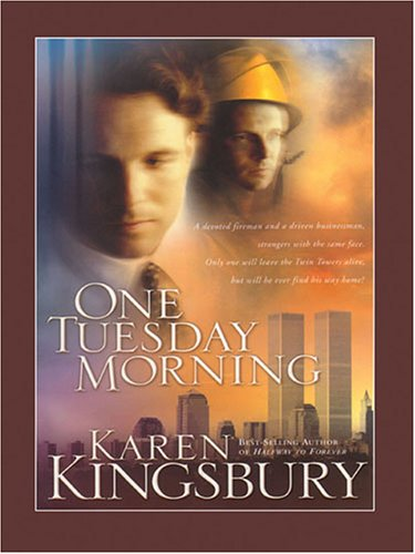 9781594151170: One Tuesday Morning (September 11 Series #1)