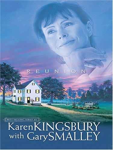 9781594151200: Reunion (Redemption Series-Baxter 1, Book 5)