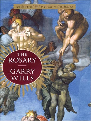 9781594151354: The Rosary: Prayer Comes Round (Christian Softcover Originals)
