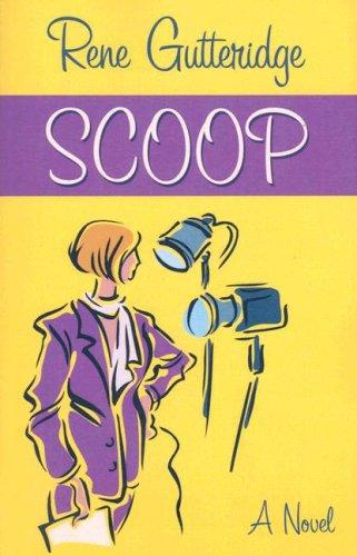 9781594151811: Scoop (The Occupational Hazards Series #1)